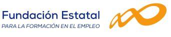 Fundacion Estatal Empleo